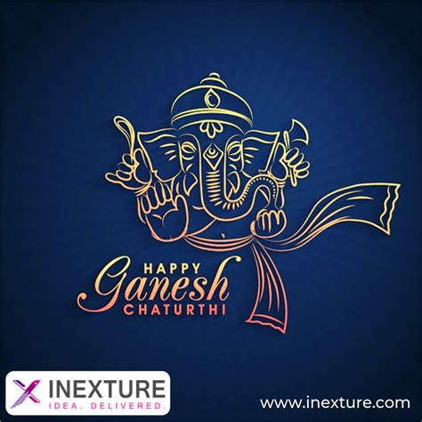 wishing     happy ganesh chaturthi  lord