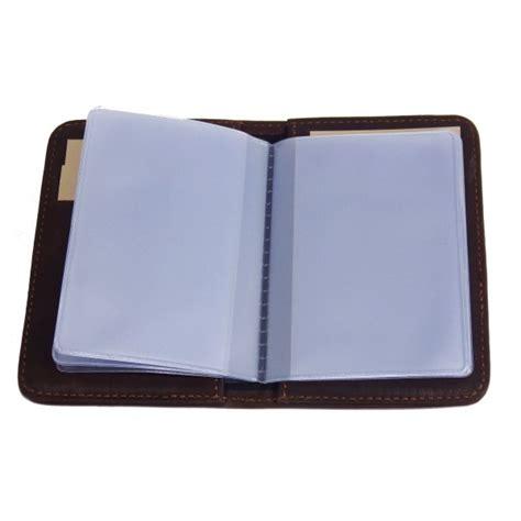 porte cartes de credit porte cartes de cr 233 dit livret baroudeur 9134 foures