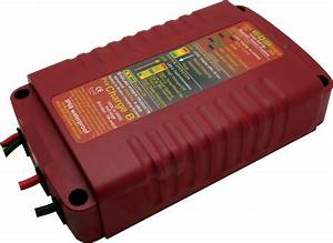 Sterling Power Usa  Marine Battery Chargers  Marine