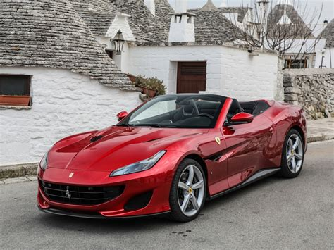 first ferrari price drive arabia new car prices in uae saudi arabia qatar