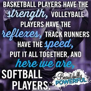 Softball Catcher Sayings | Softball Moms vs Daughters Game ...