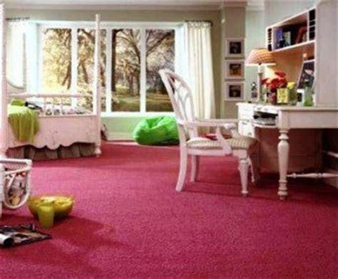 alfombras de habitacion el uso de alfombras en los dormitorios