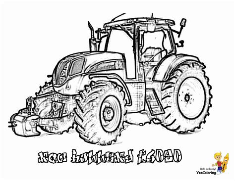 Coloring Jcb by Pin Jcb Logo Image Search Results On
