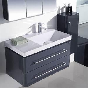 Waschtisch Inkl Unterschrank : waschtisch mit unterschrank von ikea ~ Bigdaddyawards.com Haus und Dekorationen