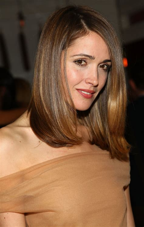 best medium length haircuts 2015