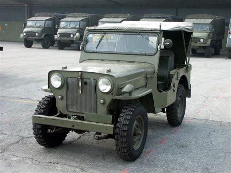 army jeep army jeep army jeep pinterest