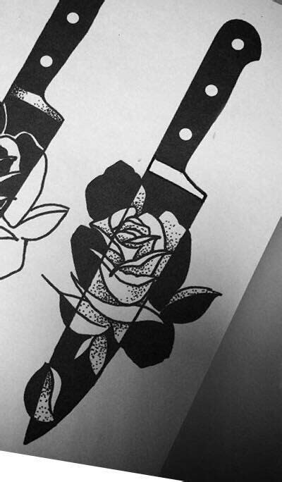 413 best images about inked on Pinterest