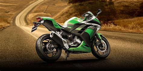 Kawasaki 650 Backgrounds by 650 Wallpapers Top Free 650 Backgrounds