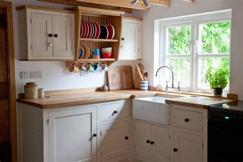kitchen cabinet buying guide buying guide for kitchen cabinets 부엌 5173