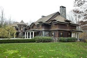 photos and inspiration shingle homes and shingle manor