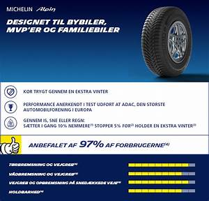 Michelin Alpin 5 205 55 R16 91h : michelin alpin a4 205 55 r16 91h mo ~ Maxctalentgroup.com Avis de Voitures