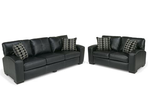 bobs living room furniture braxton 92 quot sofa loveseat living room sets living