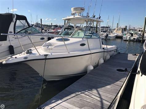 Striper Boats For Sale In Ma by Seaswirl Boats For Sale In Massachusetts Boats