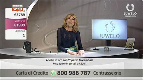 zapping rete juwelo tv youtube