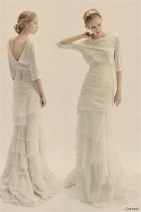 cortana wedding dresses wedding inspirasi With wedding dress separates