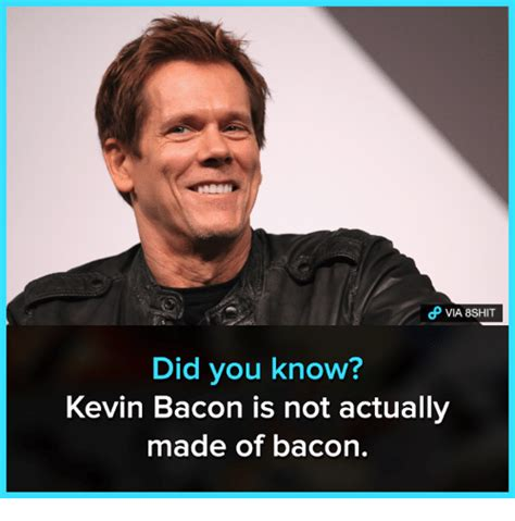 Kevin Bacon Meme - 25 best memes about kevin bacon kevin bacon memes