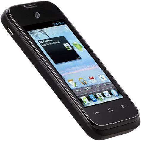 walmart trac phones tracfone huawei h868c prepaid cell phone walmart