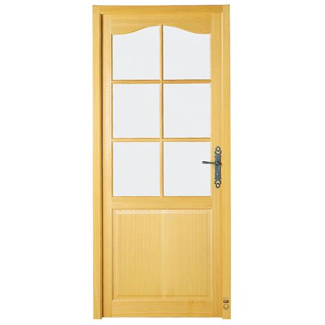 bloc porte cuisine porte interieur bois exotique 28 images bloc porte