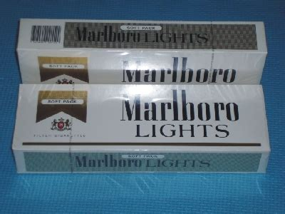 carton of marlboro lights best wholesale priced cigarettes marlboro lights 6