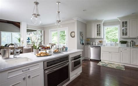 1000 ideas about property brothers kitchen on