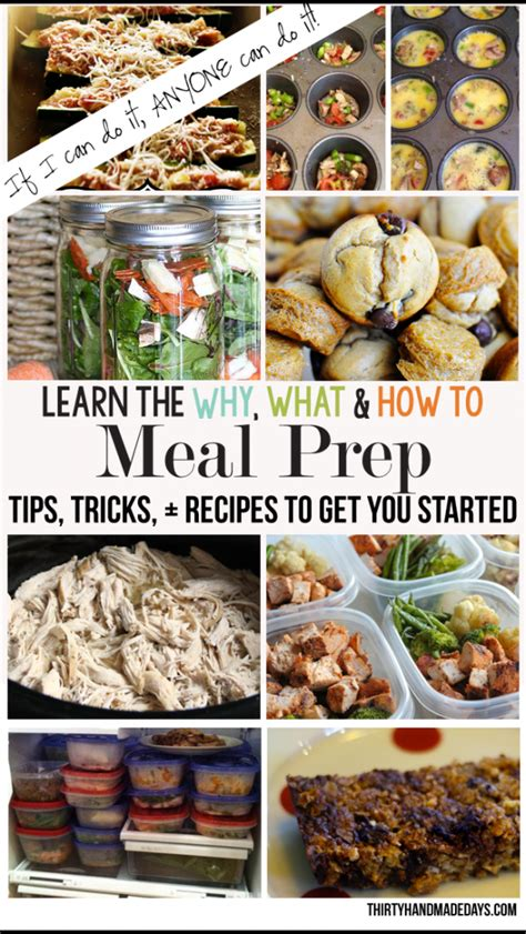 Meal Prep Ideas The Why, What And How To Meal Prep. Labor Day Flyer. Library Checkout Cards Template. Fascinating Network Engineer Resume Sample Cisco. Dj Business Cards Template. Student Council Election Posters. Simple Residential Lease Agreement Template. Lackland Afb Lodging For Graduation. Photoshop Calendar Template 2017