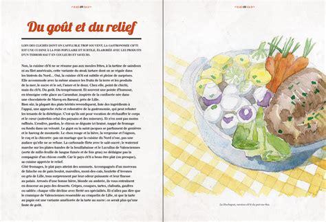 la bonne cuisine de rolande illustration camillenko