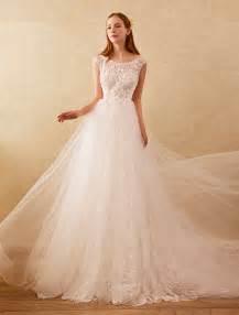 Beautiful Wedding Dress 2017