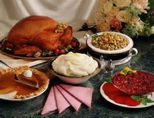 diabetes friendly thanksgiving recipes the diagnostic clinic