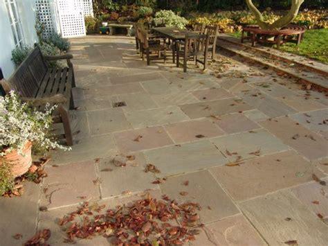 flagstone slabs price floor tiles paving slabs flagstone flagstone patio patio slab
