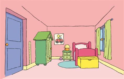 dessin d une chambre dessin de chambre solutions pour la décoration