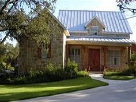 images hill country house plans luxury hill country homes with metal roofs plans hill