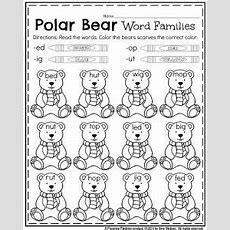 January Kindergarten Worksheets  Kindergarten Worksheets, Worksheets And Kindergarten