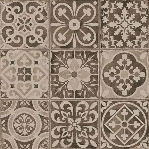 novedades en ceramica de la coleccion fs  peronda ceramicas