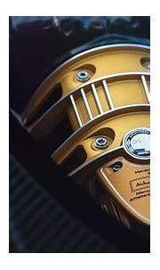 Download wallpaper 3840x2160 car, motor, engine, sportscar ...