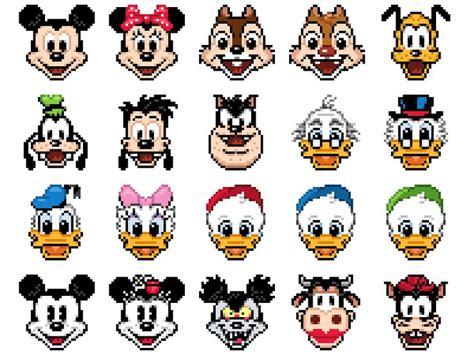 pixel art images  pinterest game art pixel