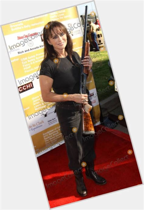 louise mandrell official site  woman crush wednesday wcw