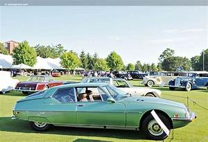 Sm Maserati : 1970 citroen sm maserati pictures history value research news ~ Gottalentnigeria.com Avis de Voitures