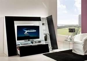 Wohnzimmer Wand Selber Bauen Mit Facher Ihr Traumhaus Ideen