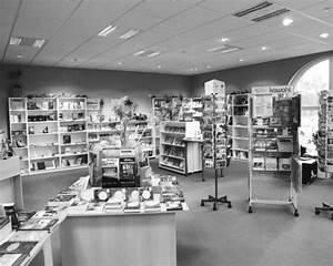 Regale Laden Berlin : home der buchladen ~ A.2002-acura-tl-radio.info Haus und Dekorationen