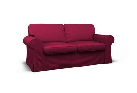 canapé ektorp 2 places ektorp housse de canapé 2 places par