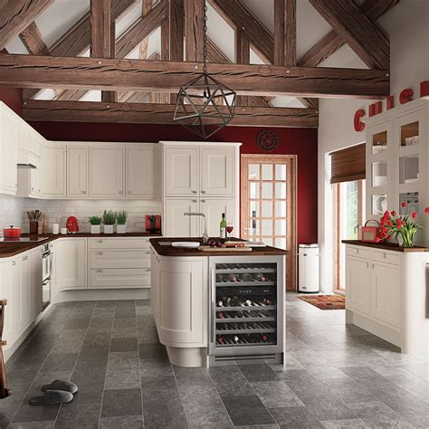 Country Style Kitchens Ideas - kitchen styles magnet