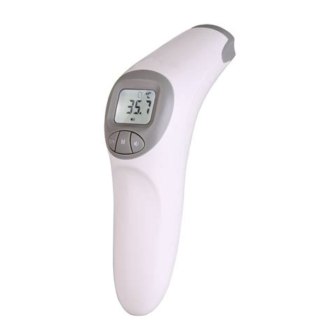 Best Rated in Baby Thermometers & Helpful Customer Reviews
