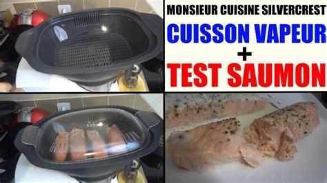 cuisine a la vapeur appareil vapeur cuisine images gallery gt gt nettoyeurs