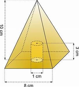 Quadratische Pyramide A Berechnen : aufgabenfuchs pyramide ~ Themetempest.com Abrechnung
