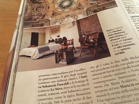 riviste di arredamento interni riviste di design d interni