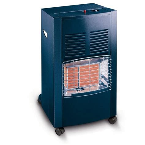 chauffage d appoint gaz cing car les chauffages au gaz poimobile