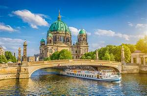Bilder Von Berlin : h2 hotel berlin direkt am alexanderplatz offizielle webseite ~ Orissabook.com Haus und Dekorationen