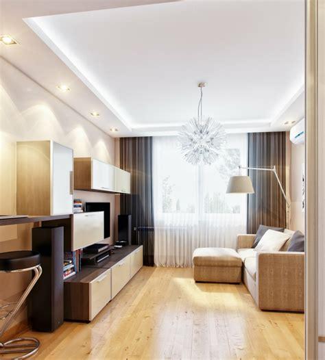 Wände Grau Gestalten by 1001 Wohnzimmer Ideen Die Besten Nuancen Ausw 228 Hlen