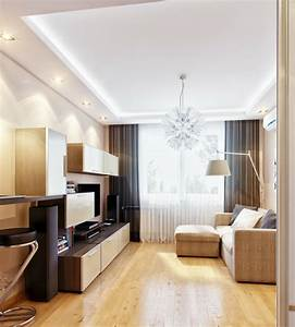 Wände Farblich Gestalten Beispiele : wohnzimmer beige gestalten 60 beispiele wie sie das besser machen ~ Markanthonyermac.com Haus und Dekorationen