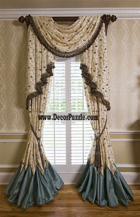 best 20 country curtains and blinds for door and